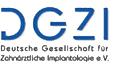 logo_DGZI