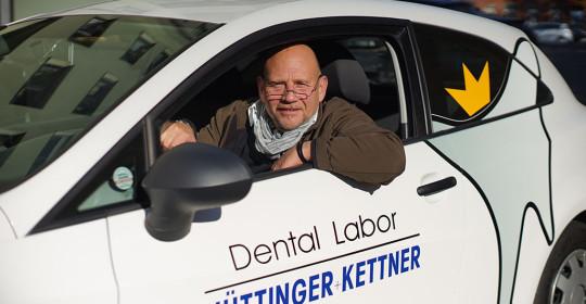 Herr Heimbrecht